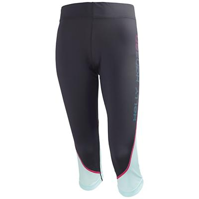 Helly Hansen Women's 3/4 Pace Tights 2