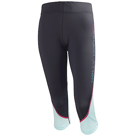 Helly Hansen 3/4 Pace Tights 2