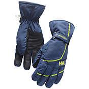 Helly Hansen Alpine Glove