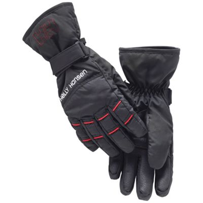 Helly Hansen Women's Alpine Glove