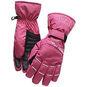 Helly Hansen Women's Alpine Glove