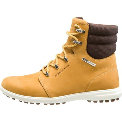 Helly Hansen Men's AST Boot
