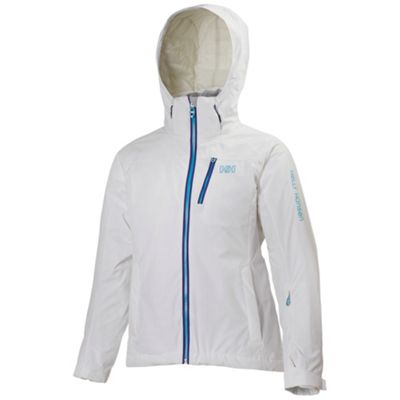 Helly Hansen Women's Bell Jacket