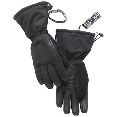 Helly Hansen Carving Glove