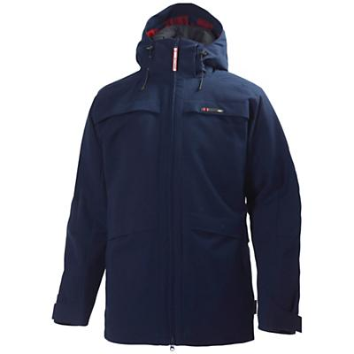 Helly Hansen Men's Chill Parka