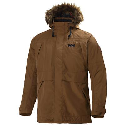 Helly Hansen Men's Coastal Parka