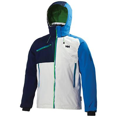 Helly Hansen Men's Cosmique Jacket