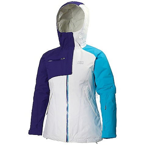 Helly Hansen Domino Jacket