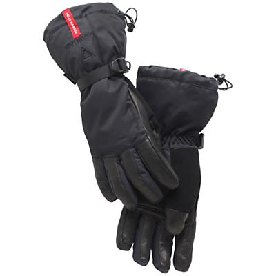 Helly Hansen Down Ski Glove