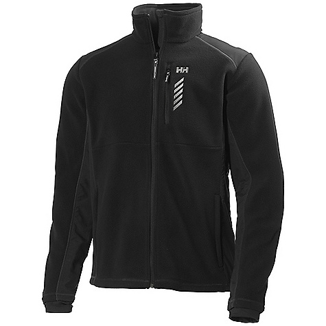Helly Hansen Evolution Midlayer Jacket