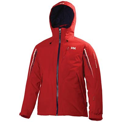 Helly Hansen Men's Evolution Jacket