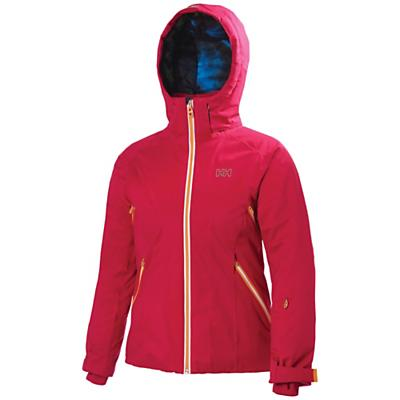 Helly Hansen Women's Floria Jacket