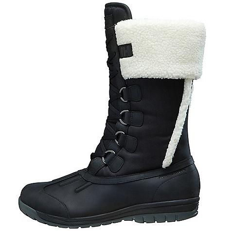 Helly Hansen Freyja 3 Boot
