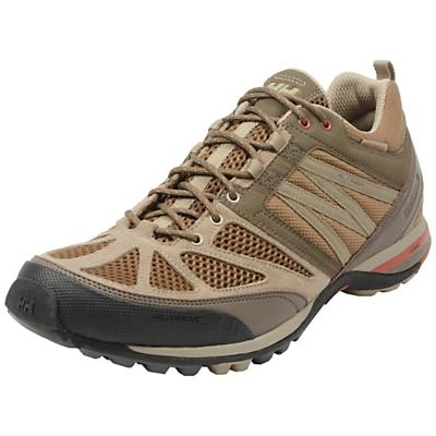 Helly Hansen Men's Fryatt Low HT Shoe