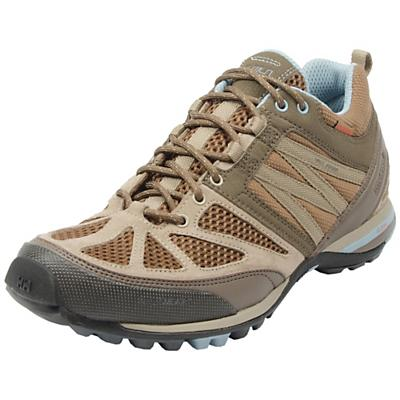 Helly Hansen Women's Fryatt Low HT Shoe