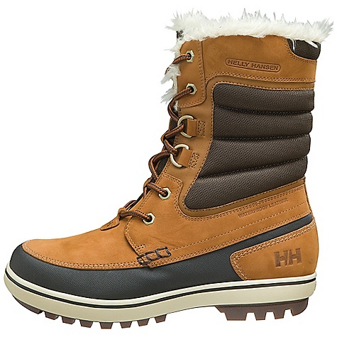 Helly Hansen Garibaldi D-Ring Boot
