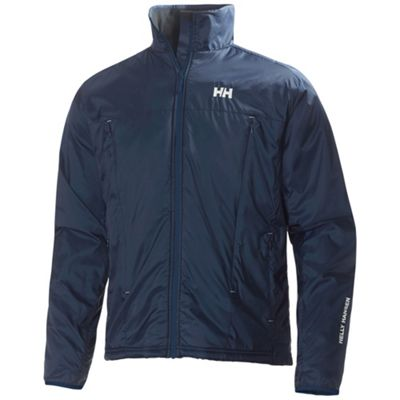 Helly Hansen Men's H2 Flow Jacket