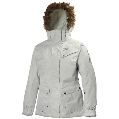 Helly Hansen Women's Harmony Jacket