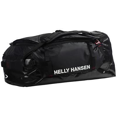 Helly Hansen HH 120L Travel Bag