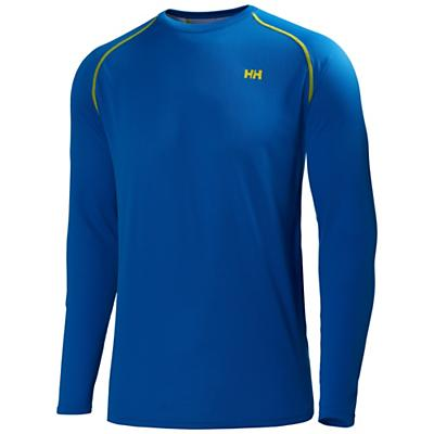 Helly Hansen Men's HH Cool LS Shirt