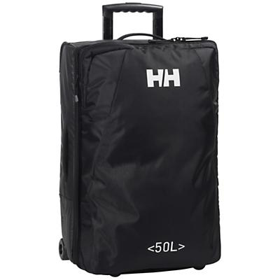 Helly Hansen HH Travel Trolley