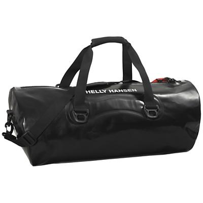 Helly Hansen HH WP 40L Duffel Bag