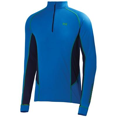 Helly Hansen Men's HH Dry Charger 1/2 Zip