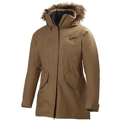 Helly Hansen Women's Hilton Jacket