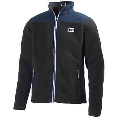 Helly Hansen Men's HP Winter Fleece Jacket