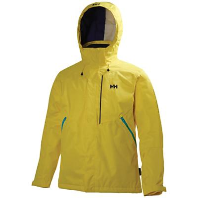 Helly Hansen Men's Jupiter Jacket