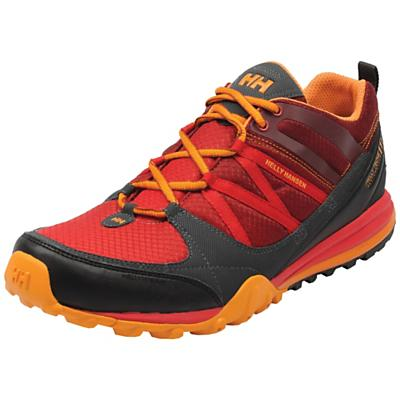 Helly Hansen Men's Kenosha HT Shoe