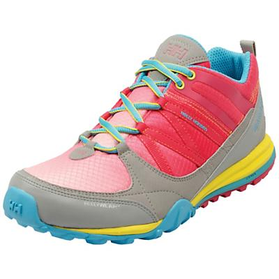 Helly Hansen Women's Kenosha HT Shoe