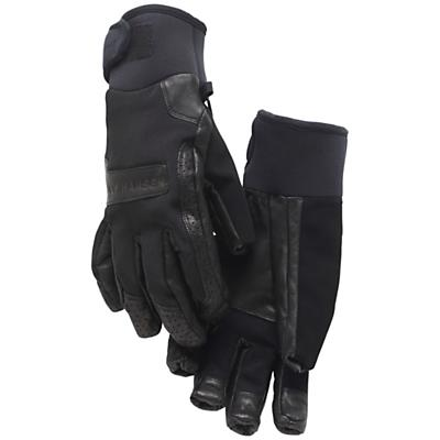 Helly Hansen Leather Ski Glove