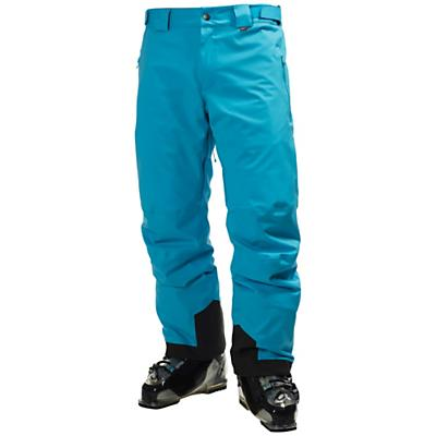 Helly Hansen Men's Legacy Pant