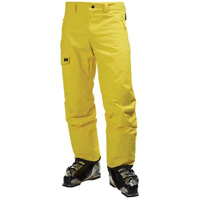Helly Hansen Men's Legend Cargo Pant