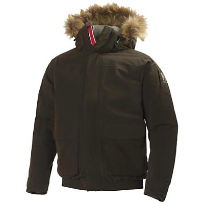 Helly Hansen Men's Longyear Flow Jacket