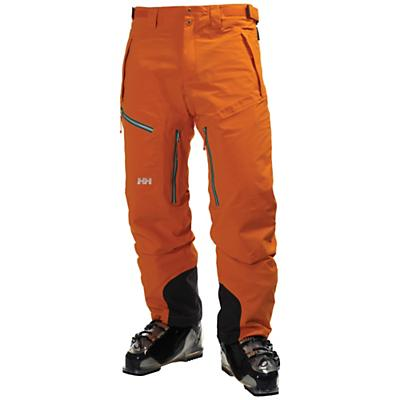 Helly Hansen Men's Mission Cargo Pant