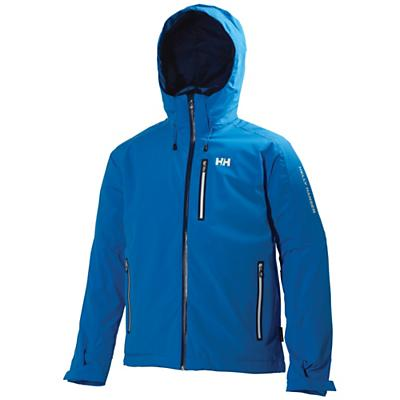 Helly Hansen Men's Motion Jacket