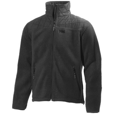 Helly Hansen Men's October Pile Jacket