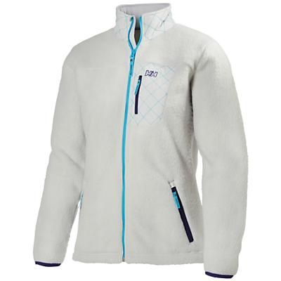 Helly Hansen Women's October Pile Jacket