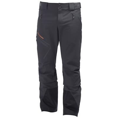 Helly Hansen Men's Odin Guide Pant