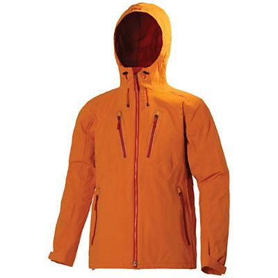 Helly Hansen Men's Odin H2 Flow Jacket