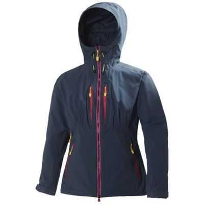 Helly Hansen Women's Odin H2 Flow Jacket