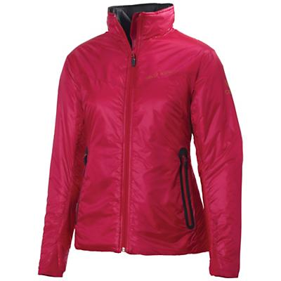 Helly Hansen Women's Odin Insulator Jacket