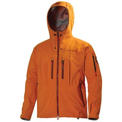 Helly Hansen Men's Odin Mountain Jacket