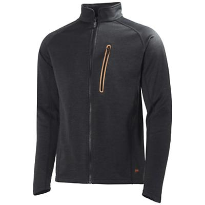 Helly Hansen Men's Odin Series Fleece Jacket