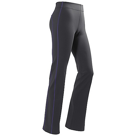 photo: Helly Hansen Pace Stretch Pant performance pant/tight