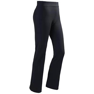 Helly Hansen Women's Pace Stretch Pant