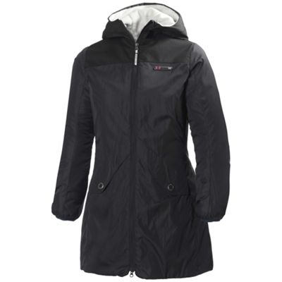 Helly Hansen Women's Plentiful Hybrid Jacket