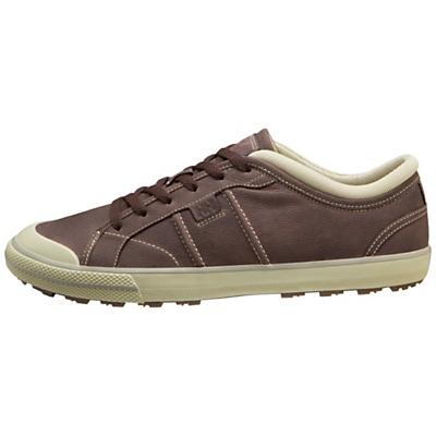 Helly Hansen Men's Raven Leather Low Shoe